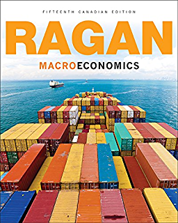Microeconomics fifteenth canadian edition ebook christopher ts macroeconomics fifteenth canadian edition fandeluxe Image collections