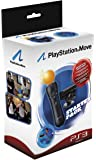 PlayStation Move Starter-Pack