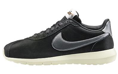 Nike W Roshe LD 1000, Chaussures de Sport Femme, Negro