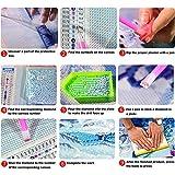 DIY 5D Diamond Painting Kits for Adults Crystal