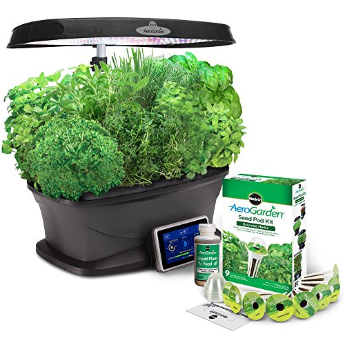 miracle-gro-aerogarden-bounty-with-gourmet-herb-seed-pod-kit