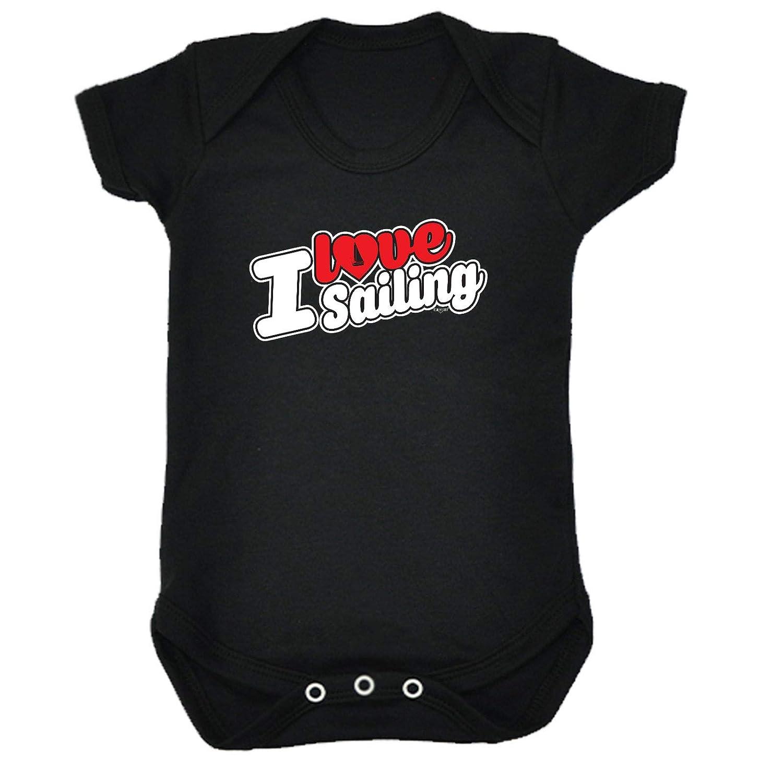 Funny Novelty Babygrow Jumpsuit Romper Pajamas Christmas s Gift Babygrows Brand 1837 Baby