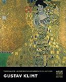 Gustav Klimt: The Ronald S. Lauder and Serge Sabarsky Collections