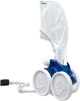 Polaris Vac-Sweep 380 Pool Cleaner