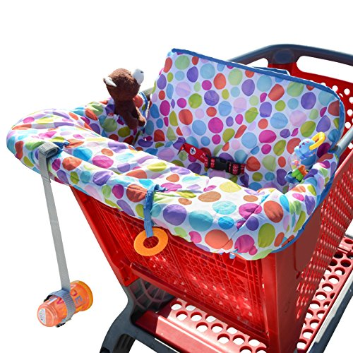 milliard-shopping-cart-cover-newer-version-is-softer-and-durable