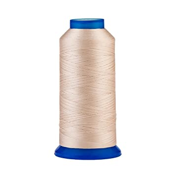 3c37e07c8f Selric®   22 colores disponibles   1500 yardas Resistente a UV alta  resistencia Hilo de