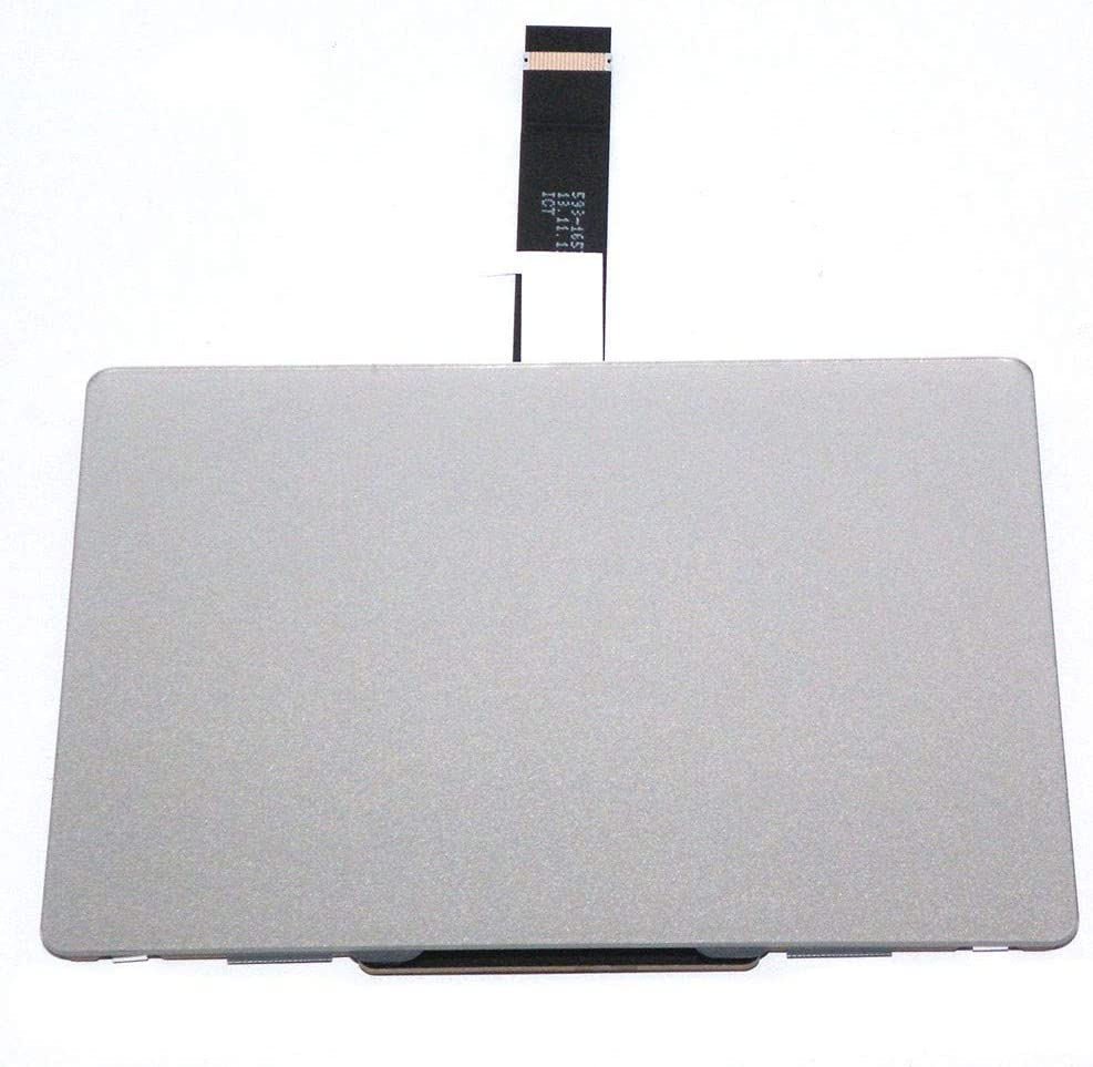 """MacBook Pro 13/"""" A1502 Retina Trackpad Touchpad with cable 593-1657-A 2013 2014"""