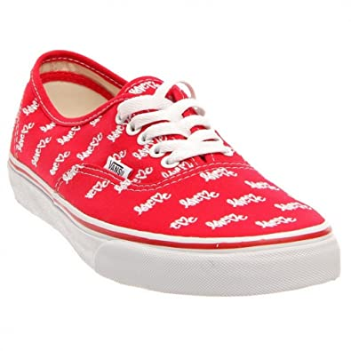 Unisex Adults (Love Me X Sneakers Vans Reliable For Sale Best Wholesale FGhwmwB8