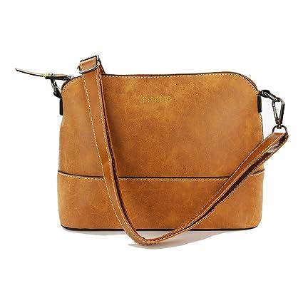 bolsos de las mujeres famosas marcas bolsos-mujer monederos ...