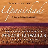 Bargain Audio Book - Essence of the Upanishads  A Key to India