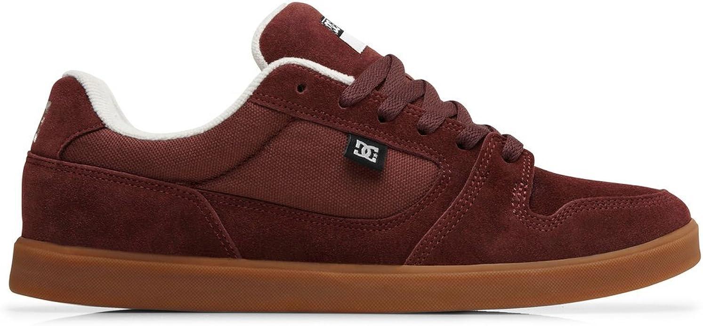 DC Shoes Mens Shoes Landau S