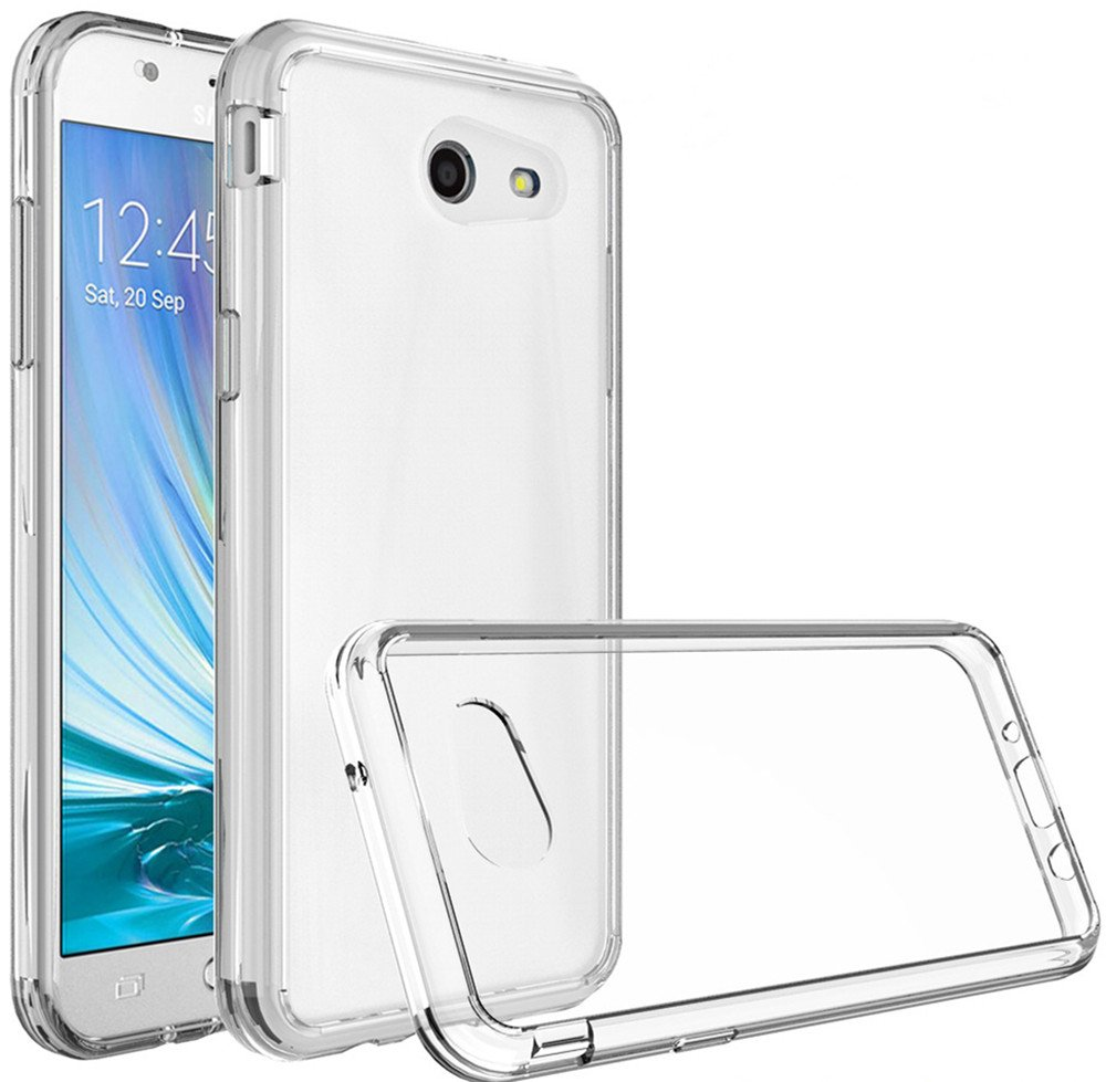 Best phone cases for galaxy j3 emerge 2018