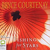 Fishing for Stars | Bryce Courtenay