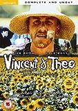 Vincent And Theo  Film (2 Dvd) [Edizione: Regno Unito] [Edizione: Regno Unito]