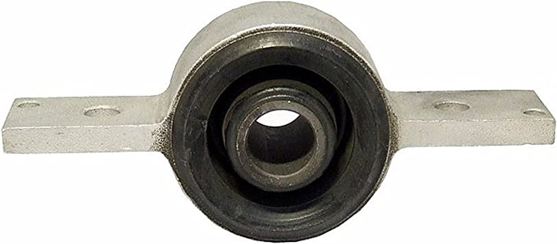 Delphi TD957W Suspension Control Arm Bushing