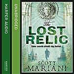 The Lost Relic: Ben Hope, Book 6 | Scott Mariani