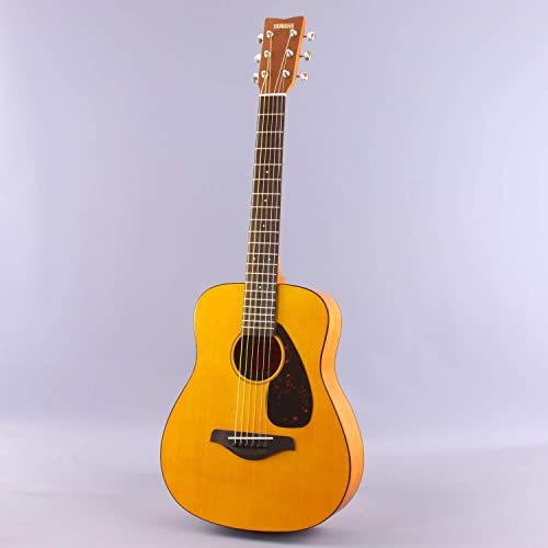 Yamaha JR1 FG Junior 3 Size Acoustic