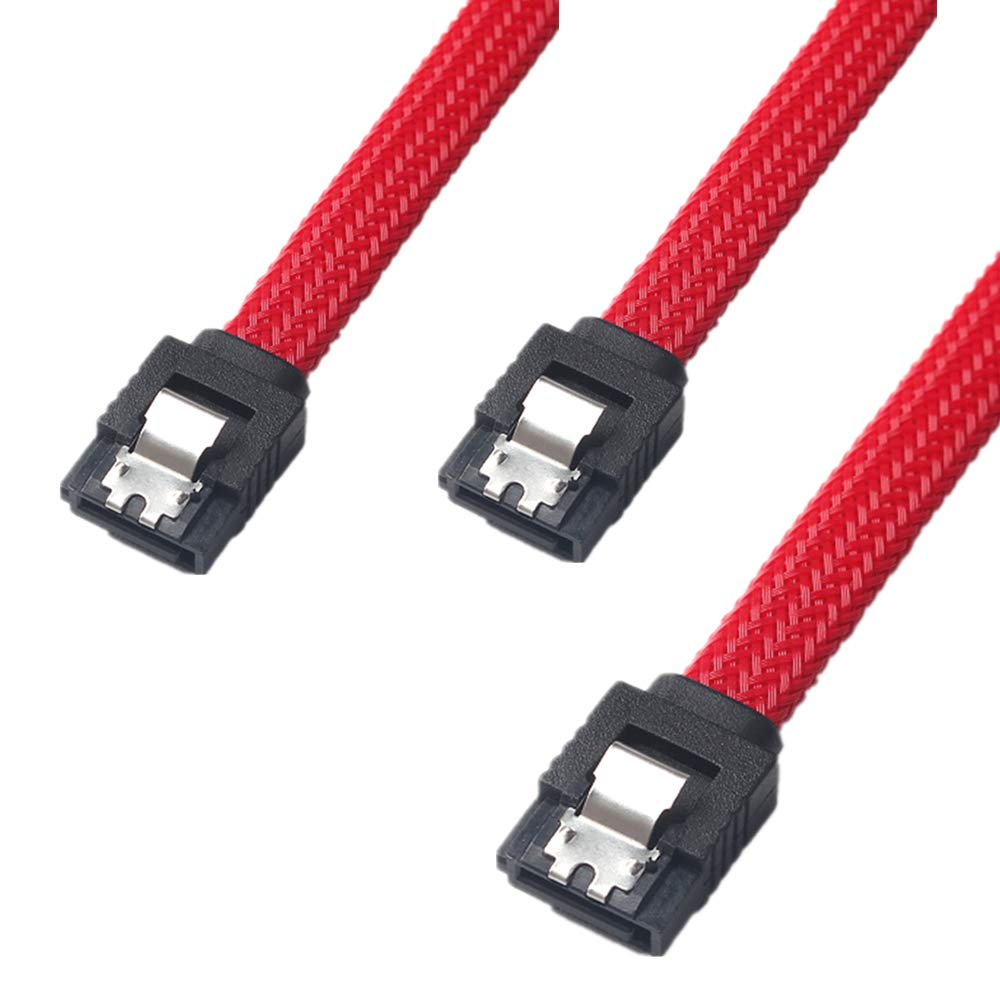 Best SATA Cables