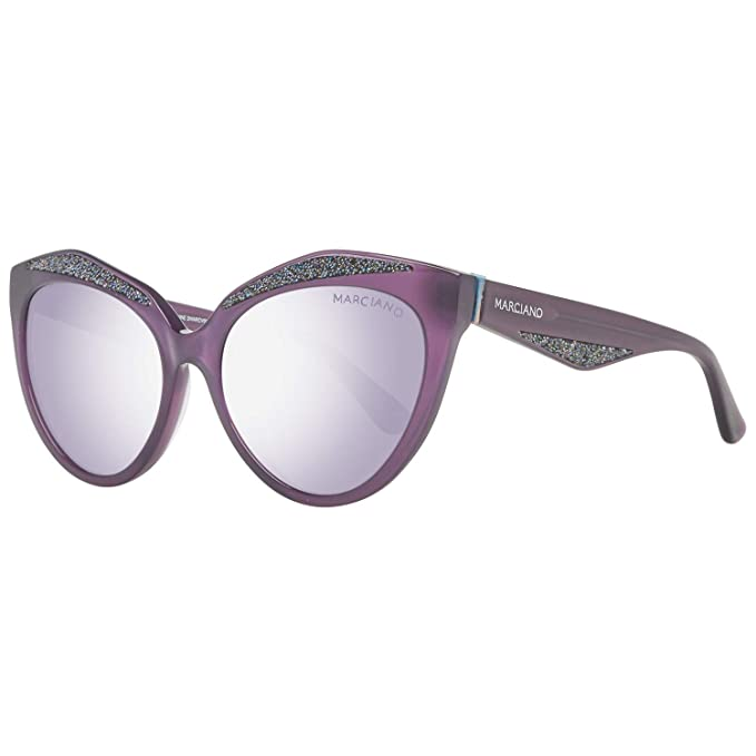 Guess by Marciano Sonnenbrille Gm0776 78B 56 Gafas de sol ...