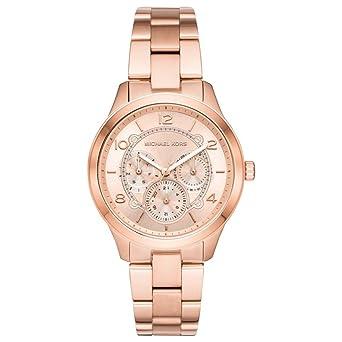 Michael Kors Horloge MK6589