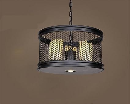 Dkz illuminazione per interni lampadario lampade lampadario a