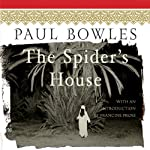 The Spider's House | Paul Bowles
