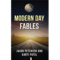 Modern Day Fables (English Edition)