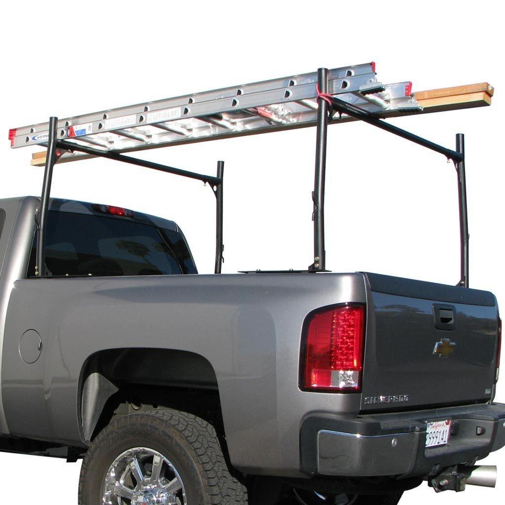 haul offers rack lbs flexibility ladder suv headache ford cargo down combination flips f fold safety flip detail for to and sturdy pin