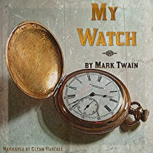 My Watch Audiobook