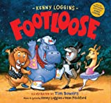 img - for Footloose: Bonus CD!