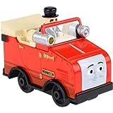 Thomas & Friends TALKING Winston Engine