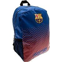 F.c. Barcelona Backpack Official Merchandise