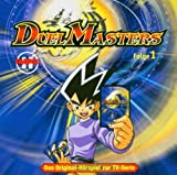 Folge 1 by Duel Masters (2004-10-25)