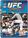UFC Classics, Volume 2: Where It All Began! (2007)