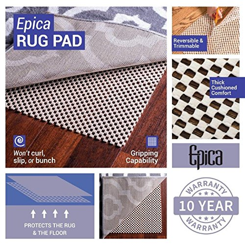 Epica-Eco-Friendly-Extra-Thick-Non-Slip-Rug-Pad-4ft-x-8ft