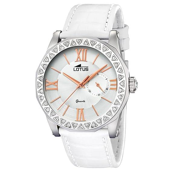 Lotus reloj mujer Trend Trendy 18401/1