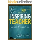 The Inspiring Teacher