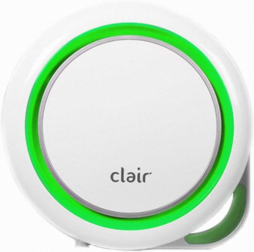 Nuevo Clair bf-2025 purificador de aire filtros electrostática ...
