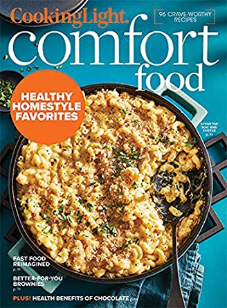 Cooking light diet coupon code july 2020