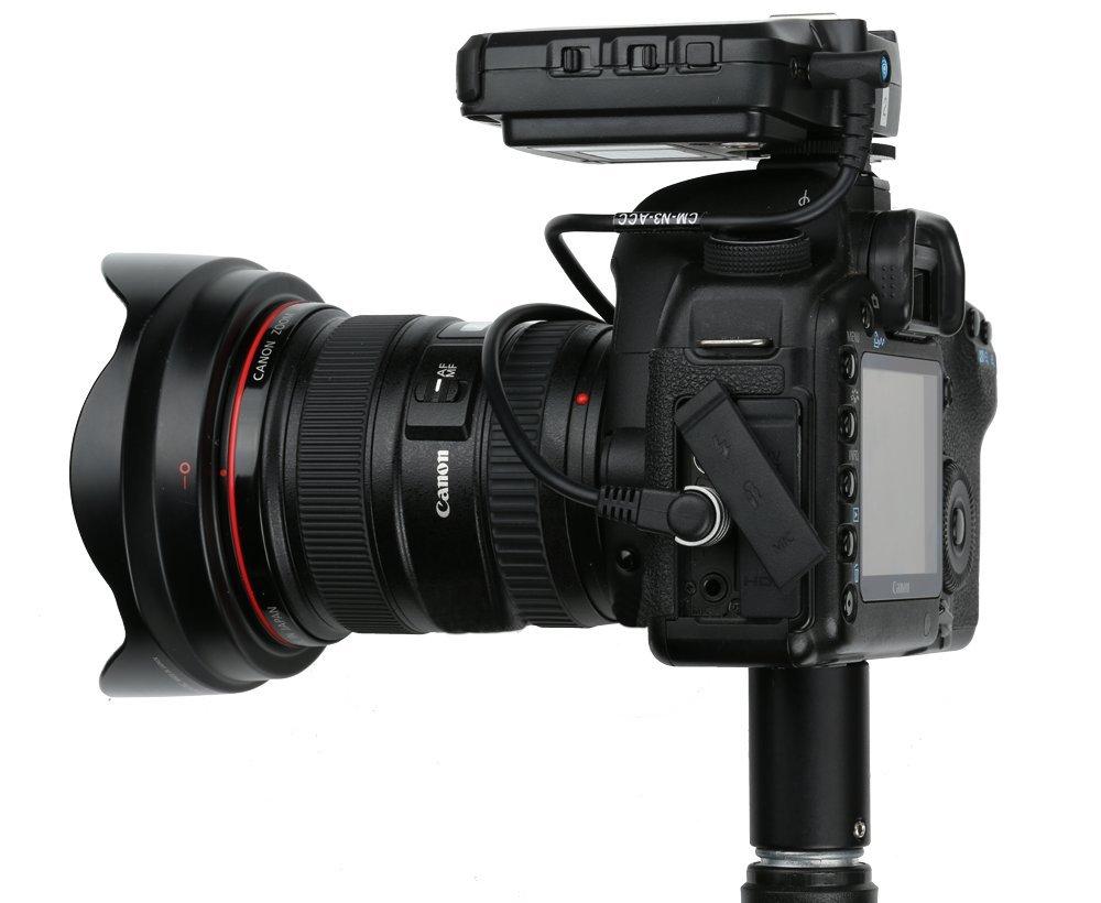 ProPole - Painter's Pole Adapter - Camera Monopod