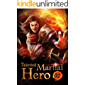 Talented Martial Hero 2: Killing A Wonder Realm Cultivator