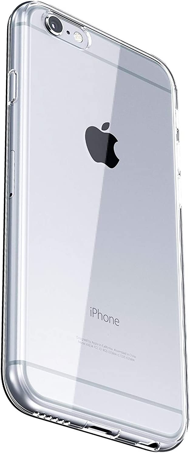 Recensione Coverbasics SoftCase & ProCam per iPhone 7