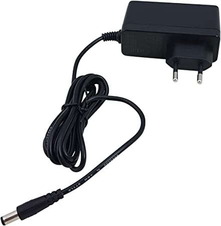 Cable de carga para aspiradora Bosch/Siemens 12006117/754170 Zoo Athlet BBH6, BCH6,: Amazon.es: Hogar