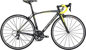 Bottecchia 2665403031 - Bicicleta Carretera 8 avioevo t.53: Amazon.es: Deportes y aire libre