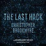 The Last Hack: A Jack Parlabane Thriller | Christopher Brookmyre