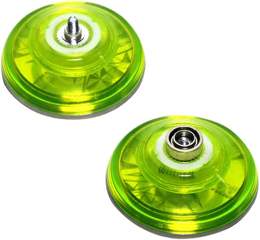 Yo-Yo toy yo-yo boy toy children gift-Xue Linfeng Xue Linfeng