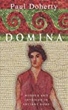 Domina (Paul Doherty Historical Mysteries)