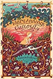 img - for Mary Anning's Curiosity book / textbook / text book