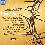 Simon Mayr: Requiem in G Minor