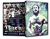 Pro Wrestling Guerrilla - Battle Of Los Angeles 2016 - Stage Two DVD